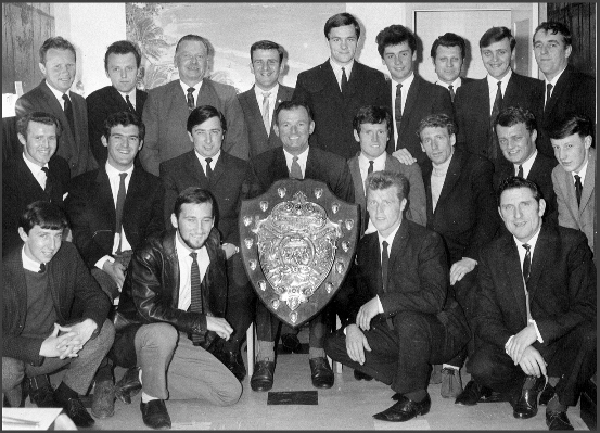 1965-66 CHAMPIONSHIP DO amended