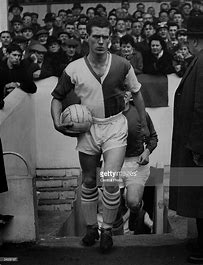 Image result for ronnie clayton blackburn rovers